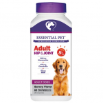 hip and joint product for dogs